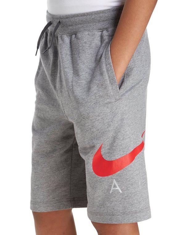 Cheap 242945 Nike Air Force 1 Men White Black Shoes