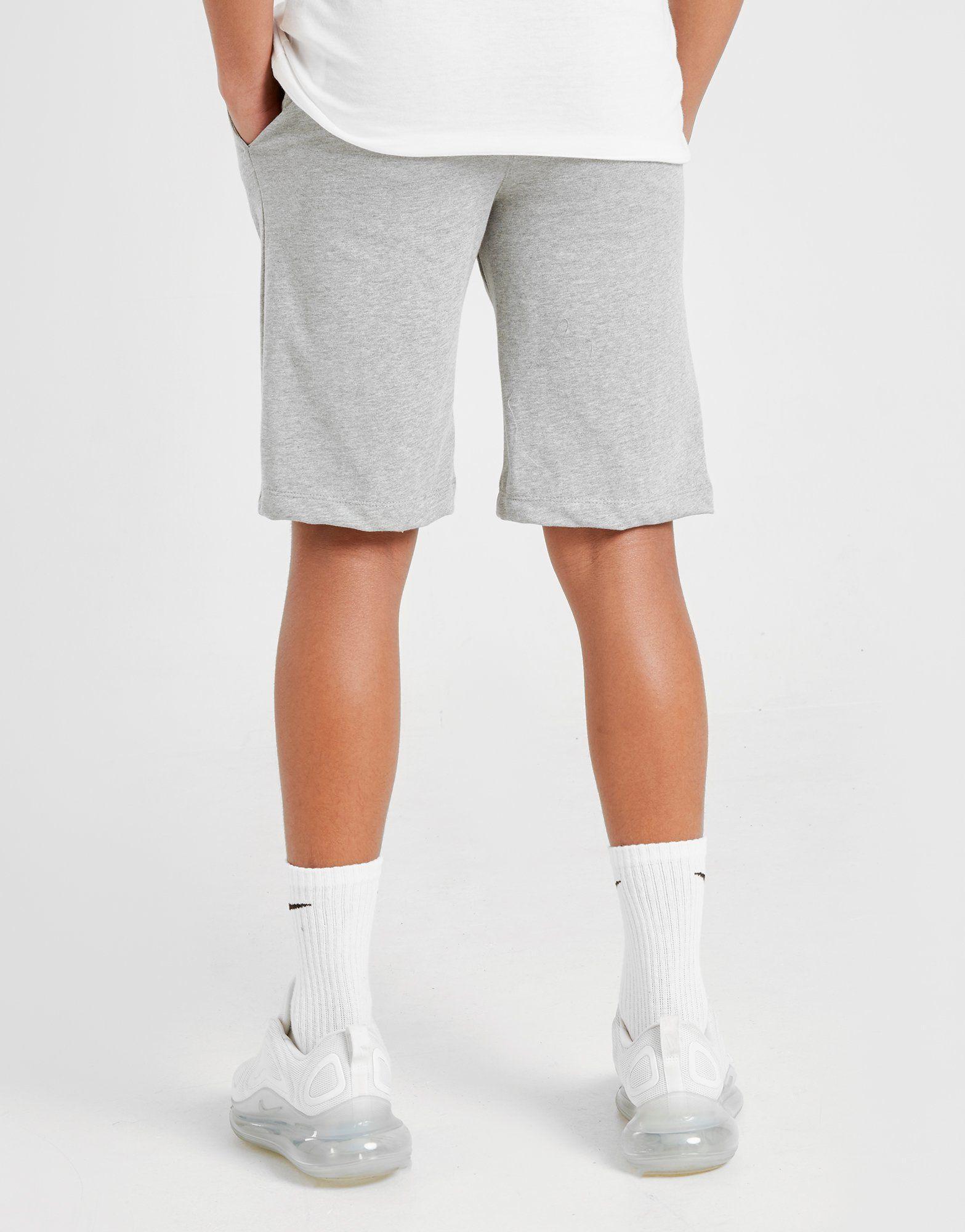 Nike Franchise Shorts Junior | JD Sports