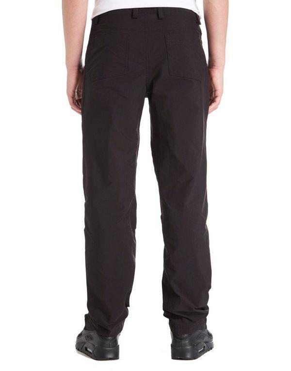 886852451a3a The North Face Explorer Pants Junior