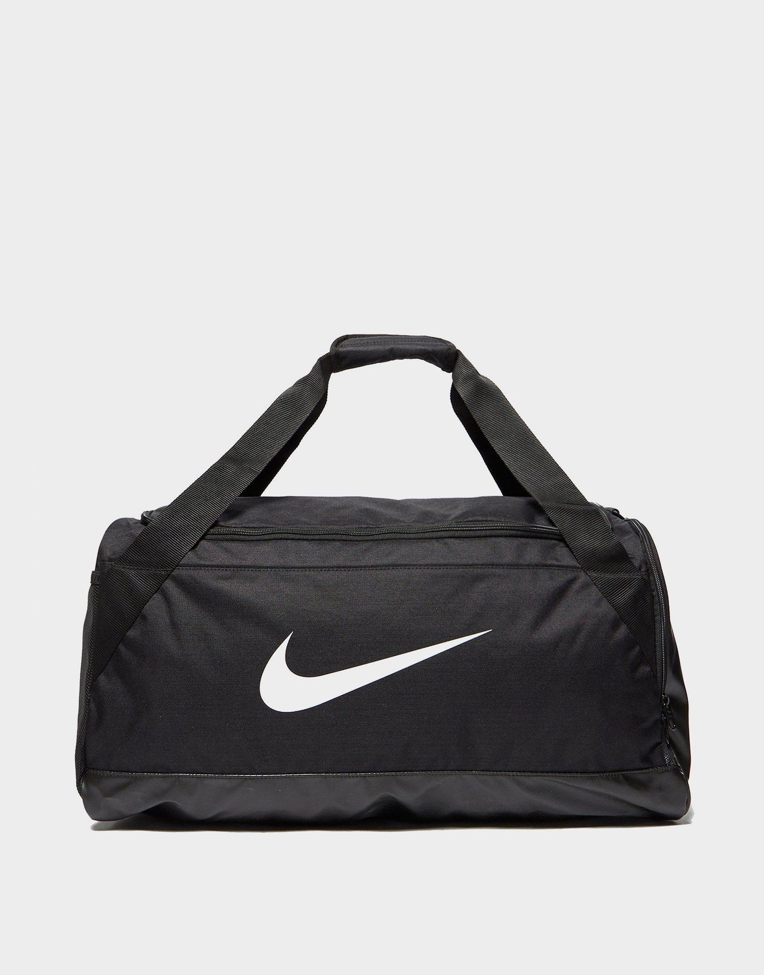 Nike Brasilia Medium Duffle Bag  b543223e8e1c1