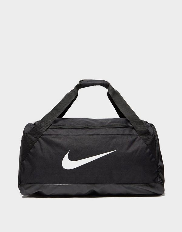 d4a06bbec54 Nike Brasilia Medium Duffle Bag   JD Sports