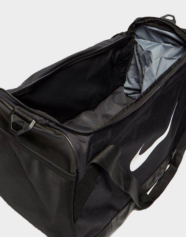 sale retailer 84cc0 481ad Nike Brasilia Medium Sportväska