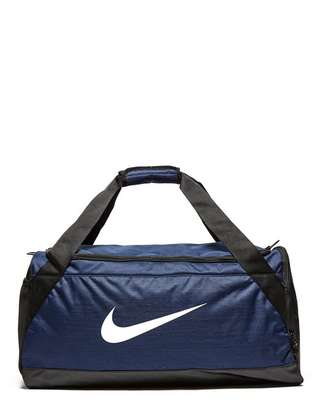 Nike Brasilia Medium Duffle Bag  0a1fafb0dfd09