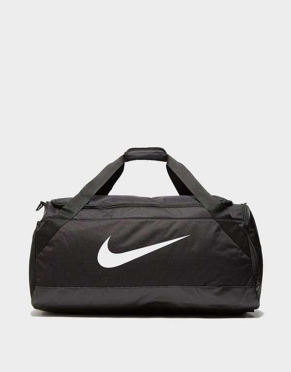 ce195971583843 ... authorized site 3515a 2ddff Nike Brasilia Large Duffle Bag ...