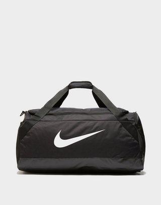 Nike Brasilia Duffel Bag groß | JD Sports