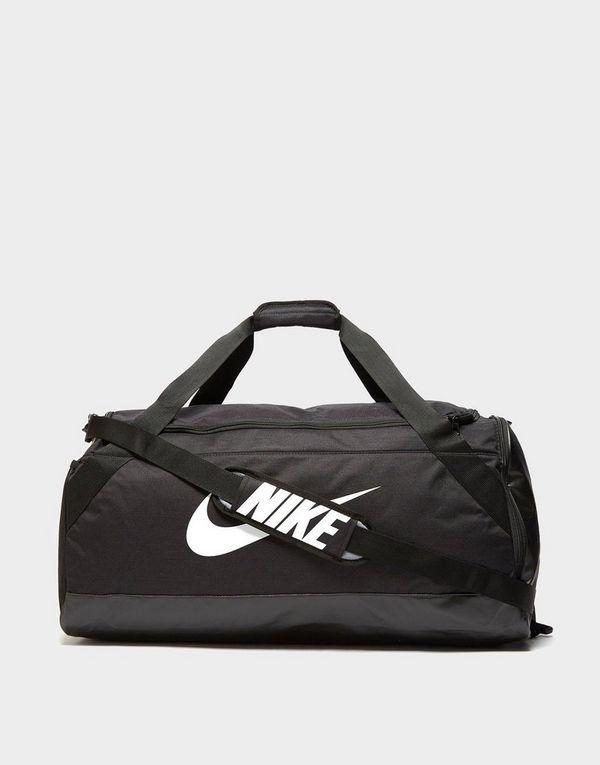 c73cacaacb Nike Brasilia Large Duffle Bag