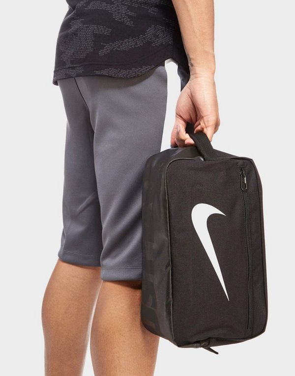 5967e7d88887 Nike Brasilia 6 Shoe Bag
