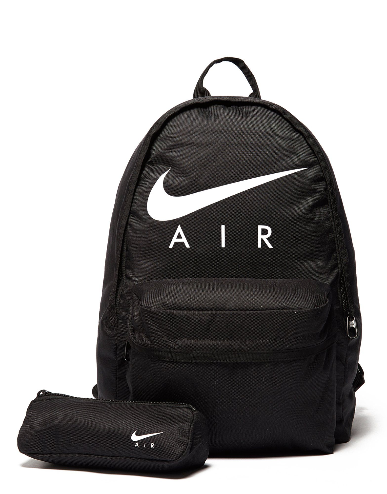 Mens gloves sports direct - Nike Halfday Backpack