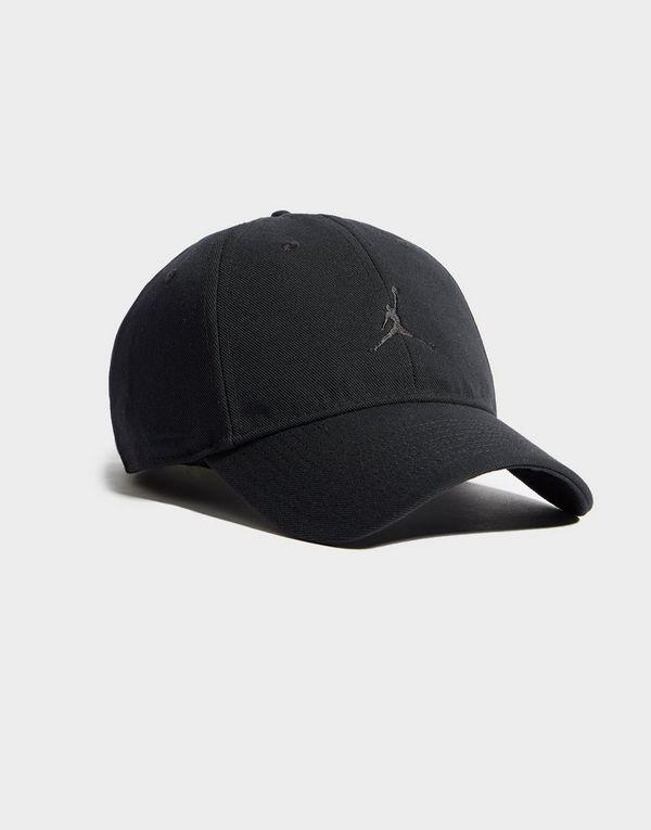 142070029f6357 Jordan H86 Strapback Cap