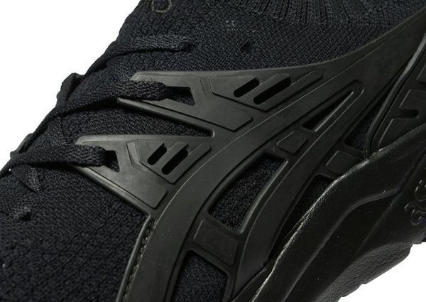 best sneakers 317f6 a8d16 asics shoes jd