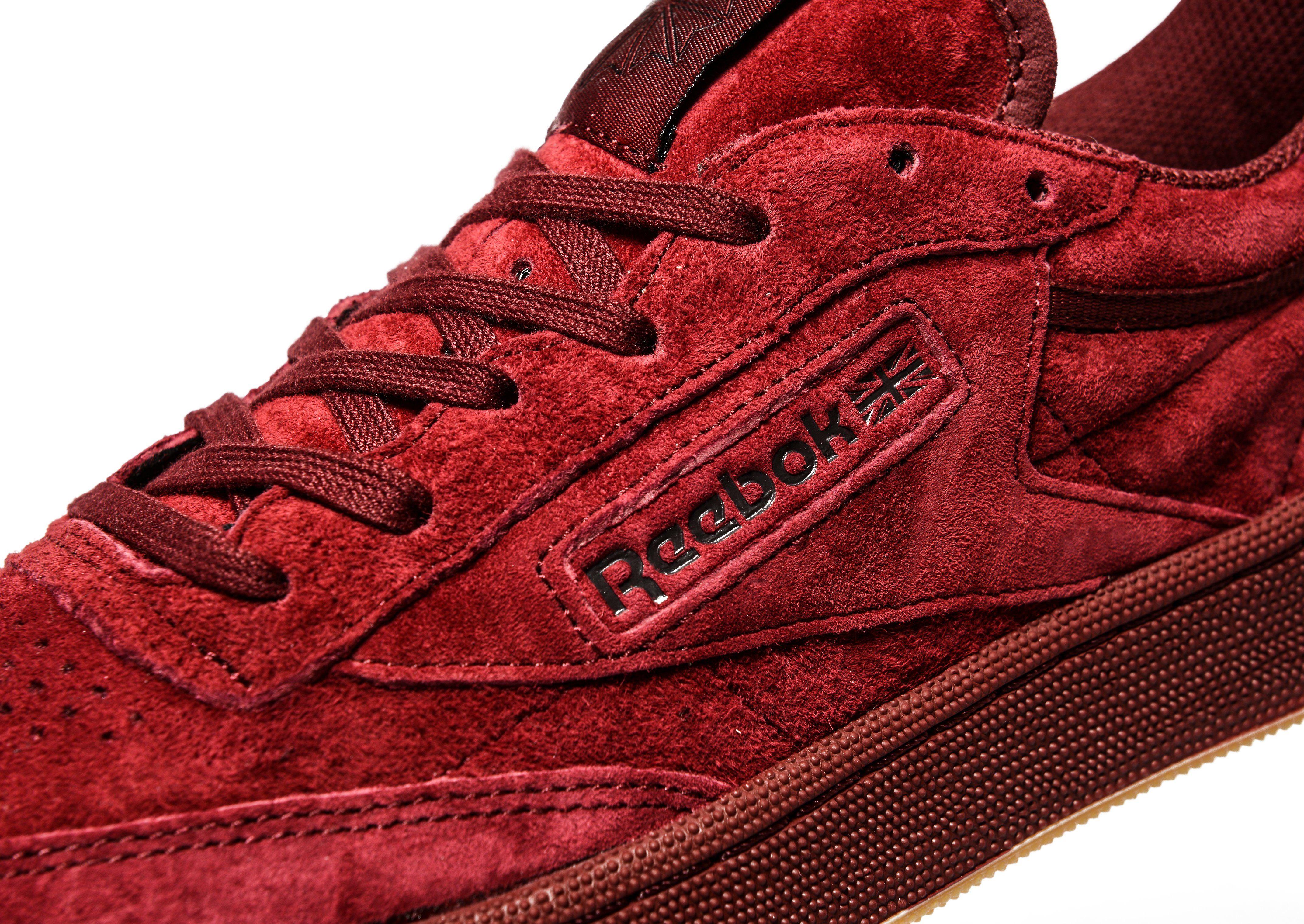 Reebok Club C 85 TG