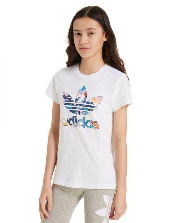 adidas originals berlin t shirt