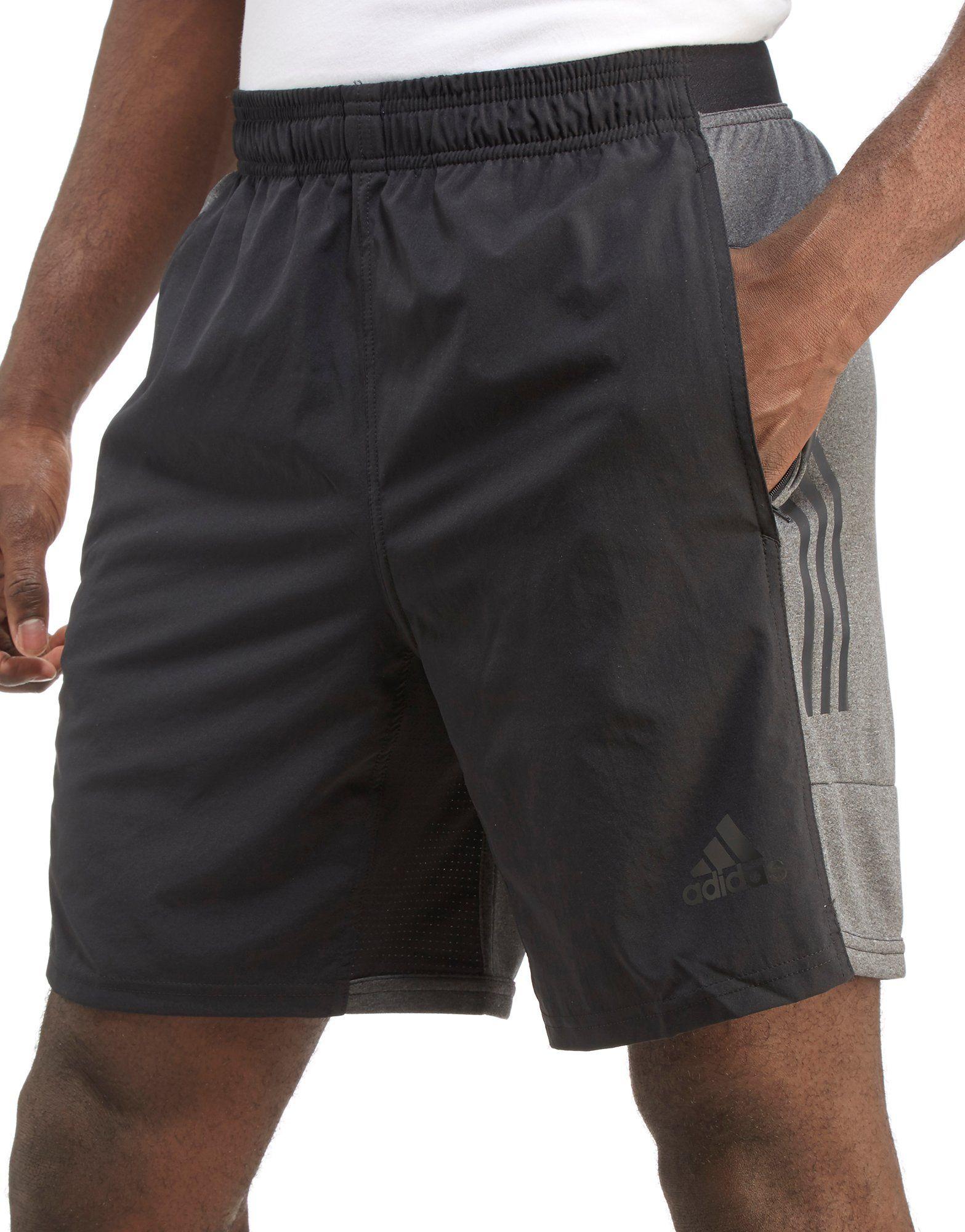 adidas Climacool Speed Shorts