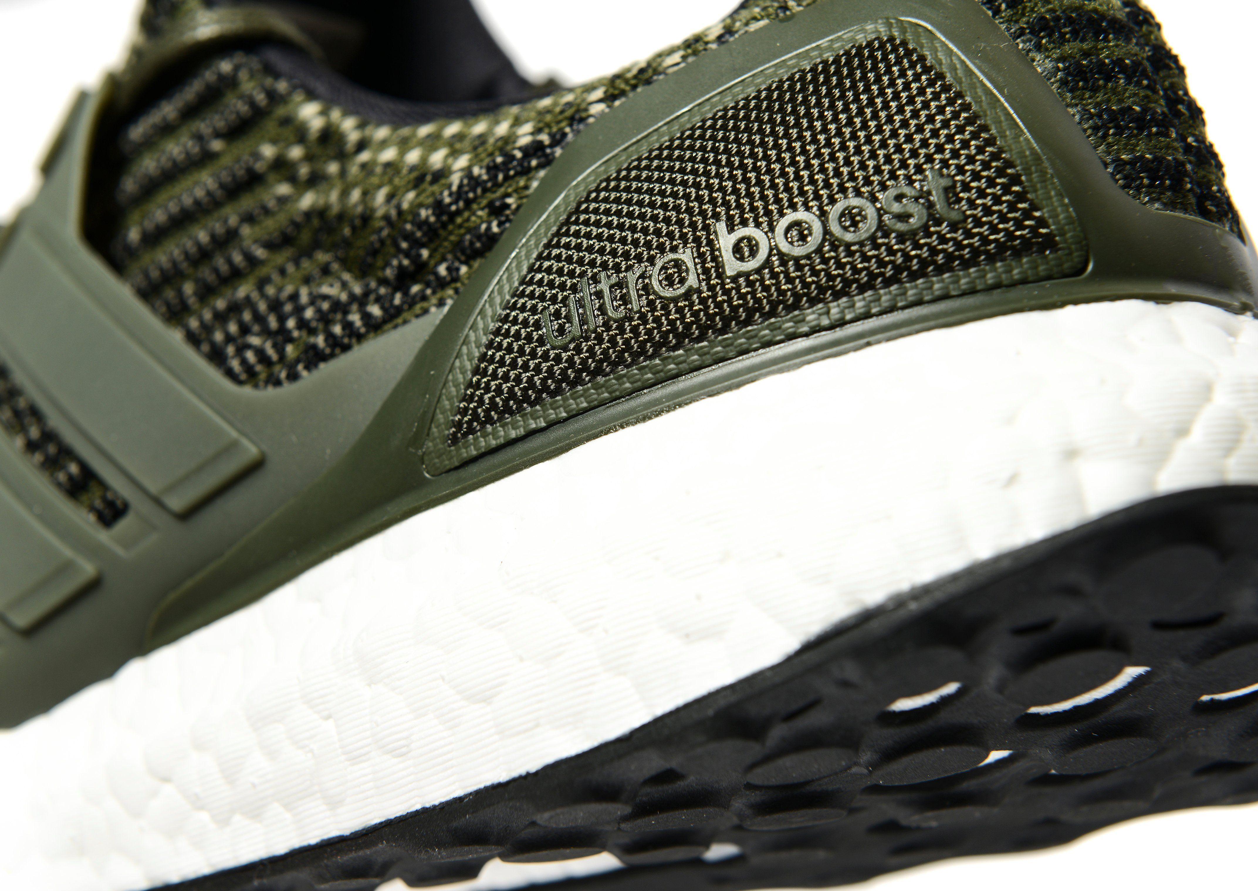 adidas ultra impulso jd sports shoessale