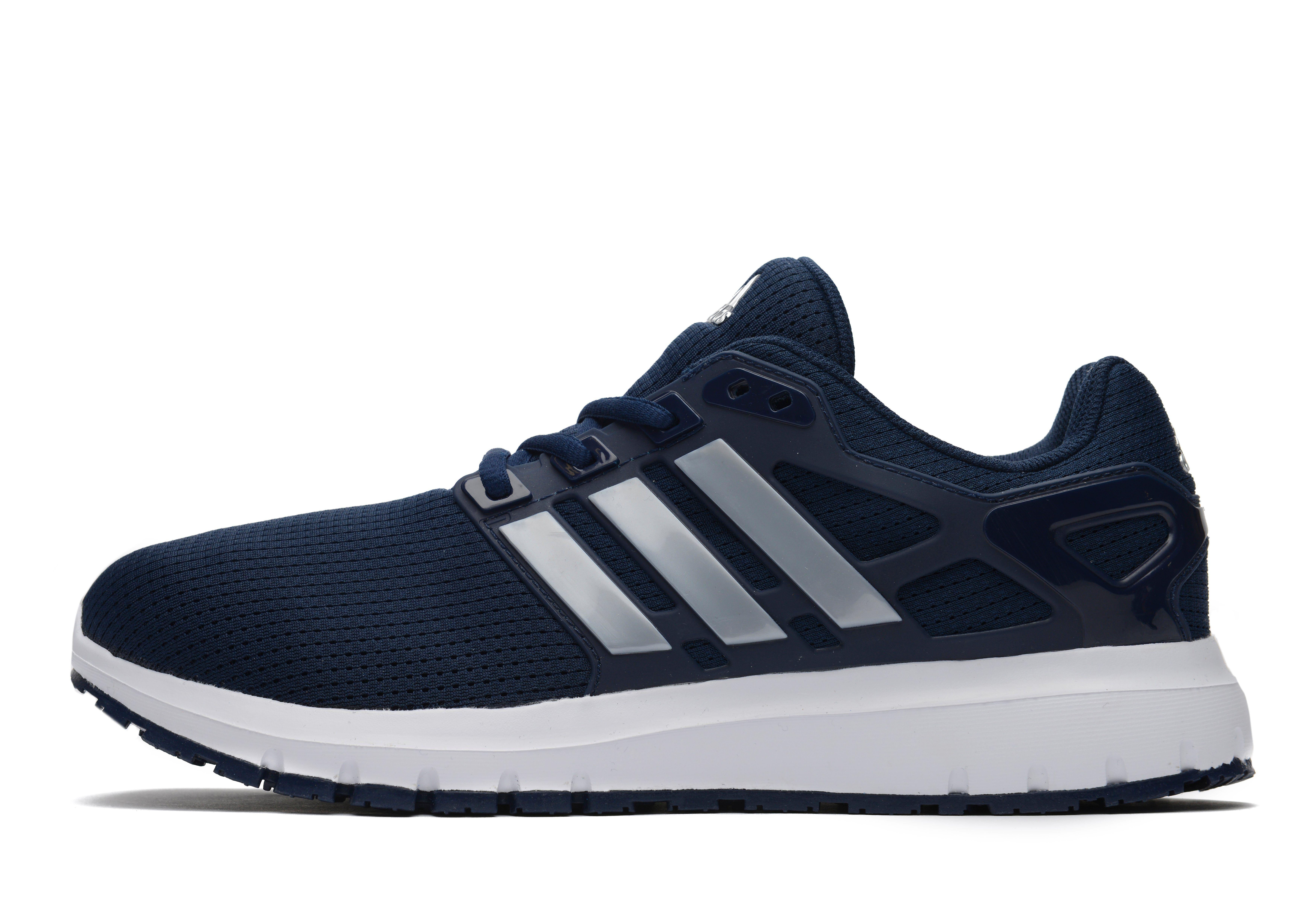 Best Running Shoes For Men Q
