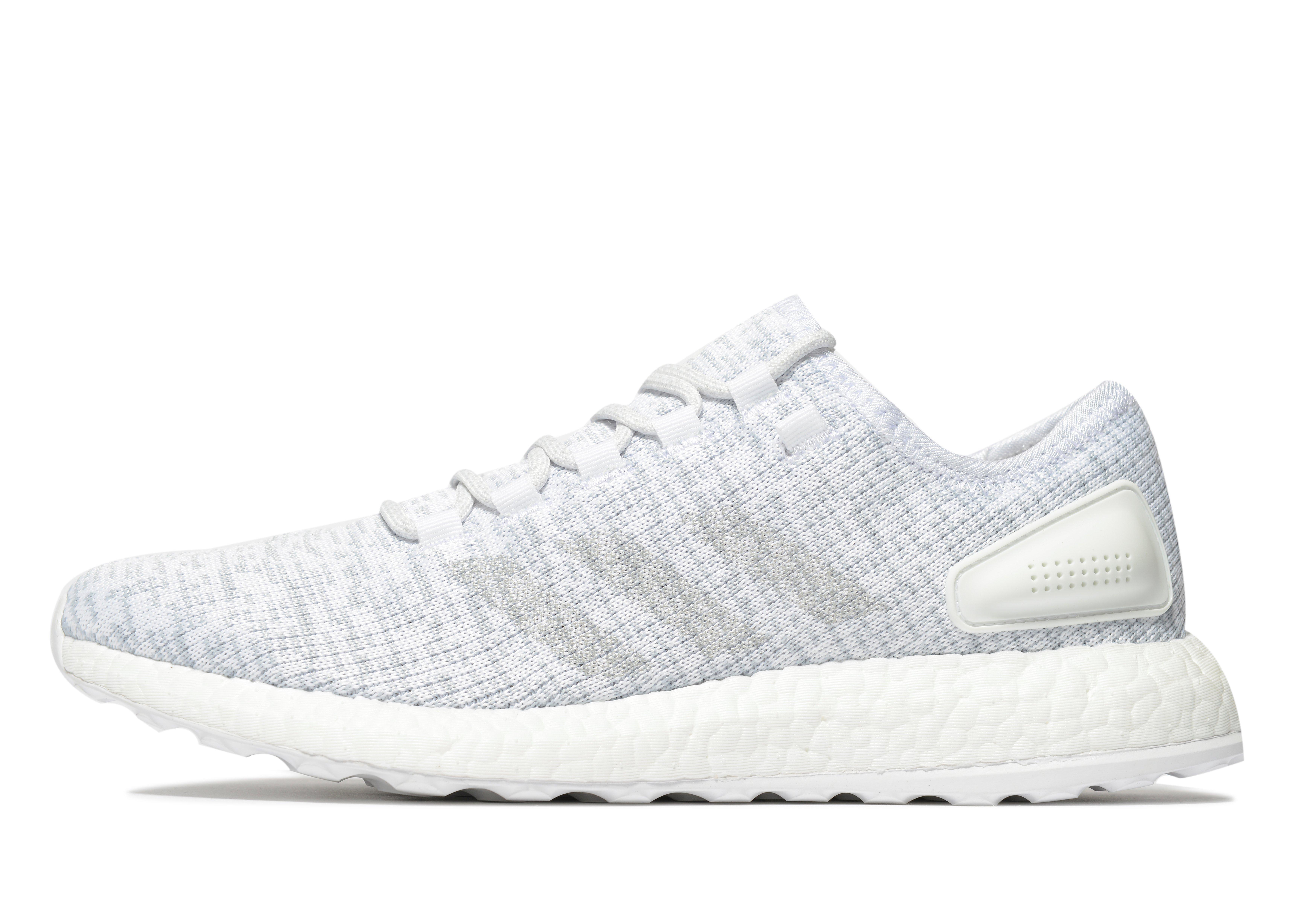 7dea6db76ae8e adidas pure boost shoes - Travbeast