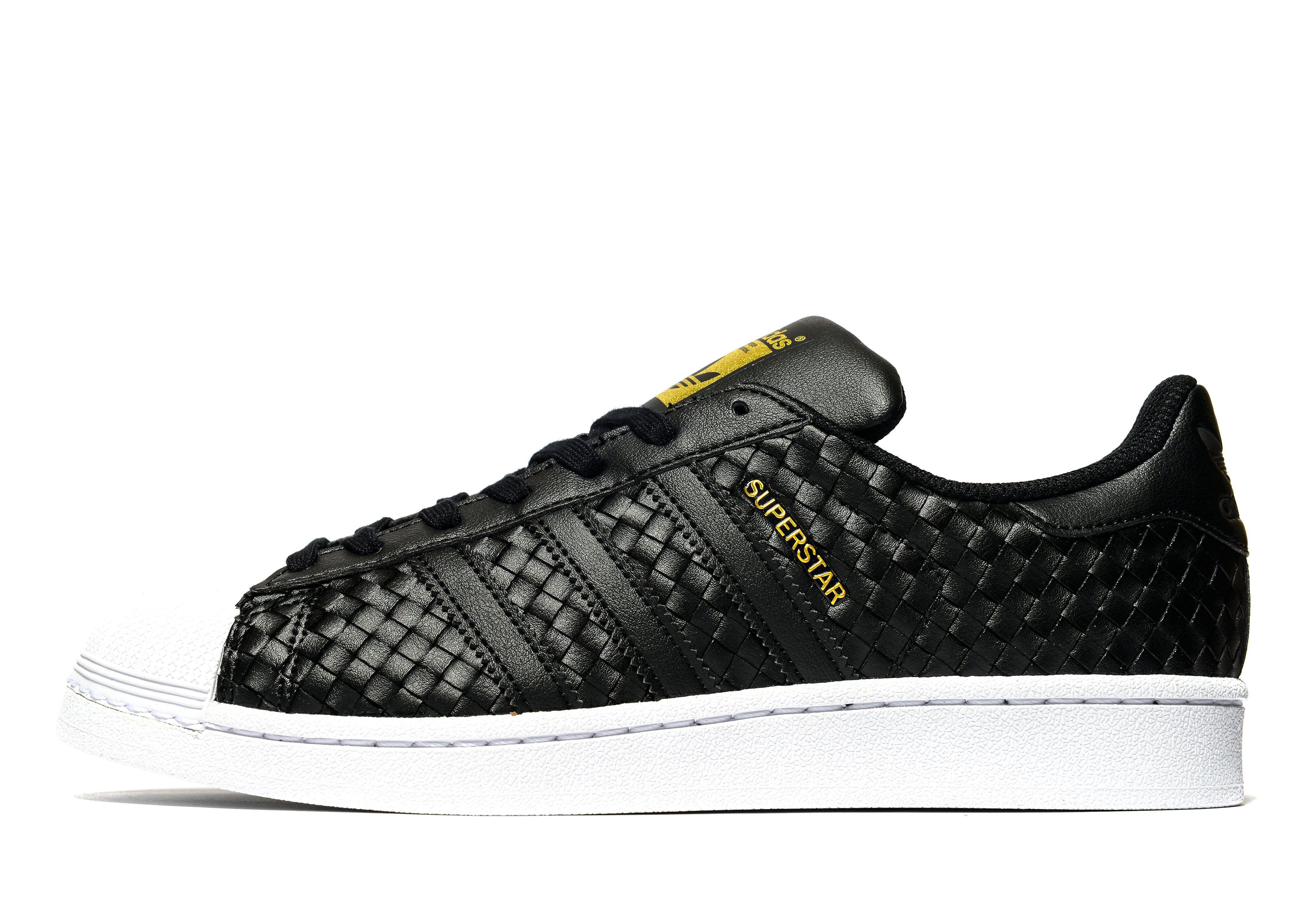 adidas superstar sport 24
