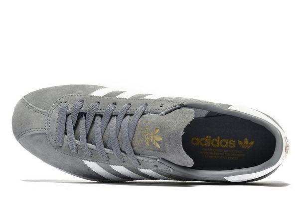 adidas originals munchen grey