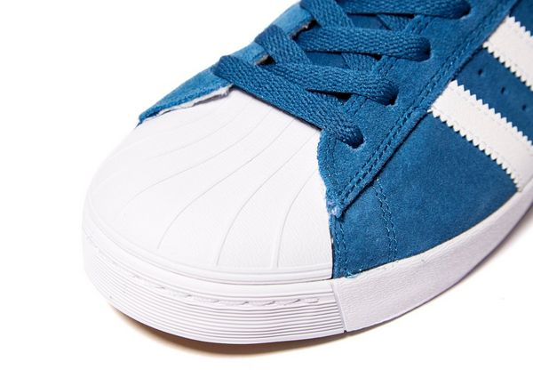 Superstar Suede Sneakers » Cheap Adidas Originals mytheresa