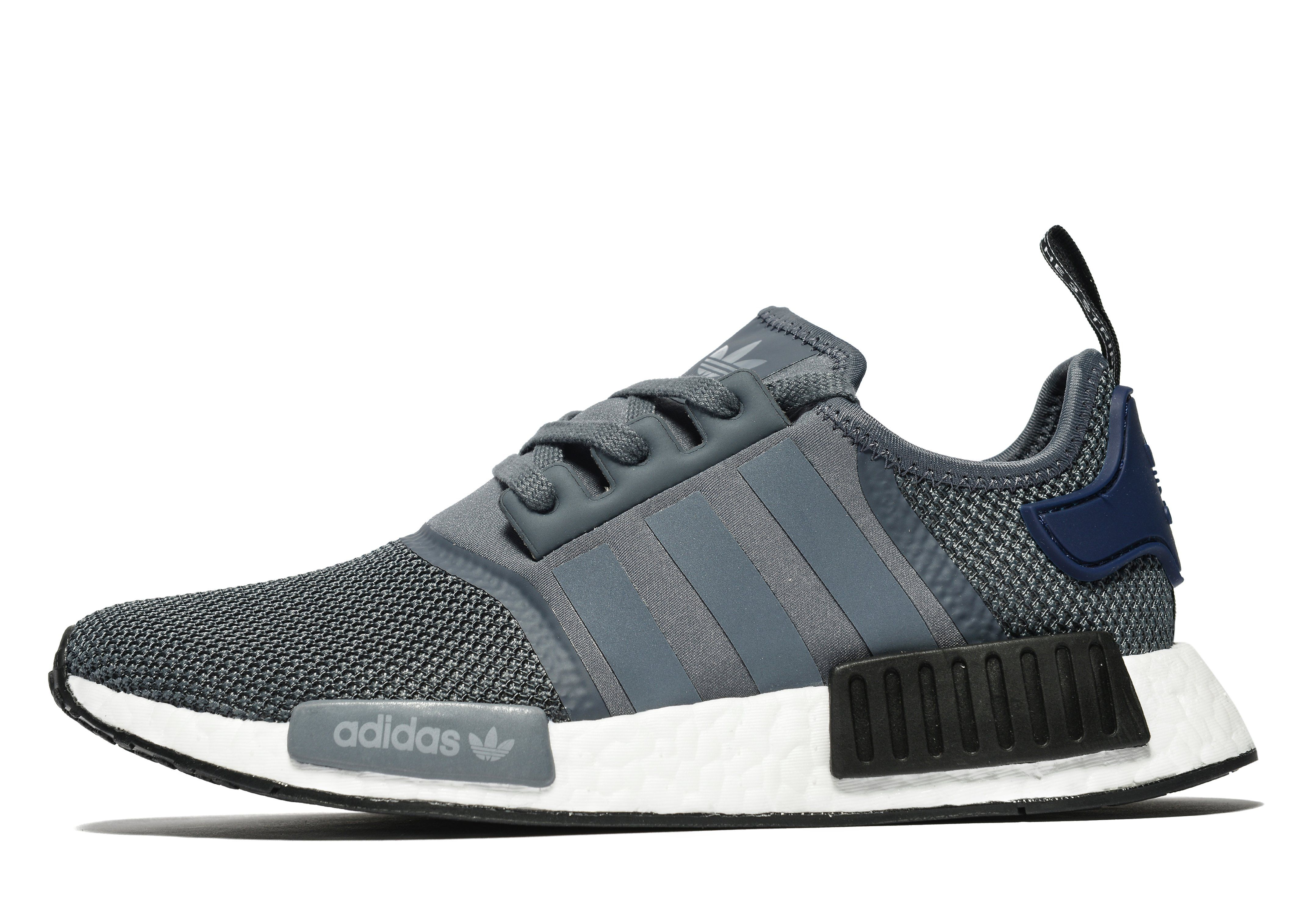 adidas Originals NMD_R1