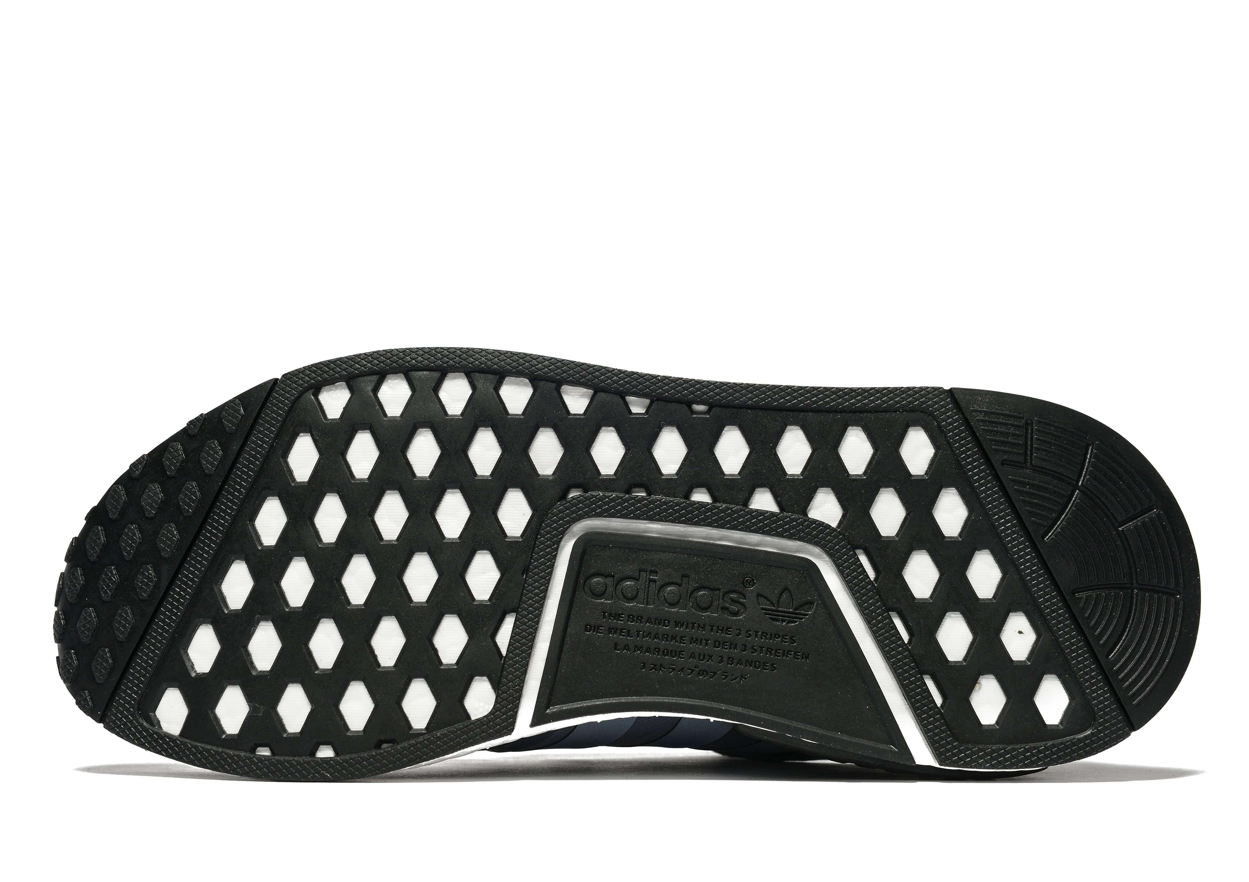 adidas Originals NMD_R1