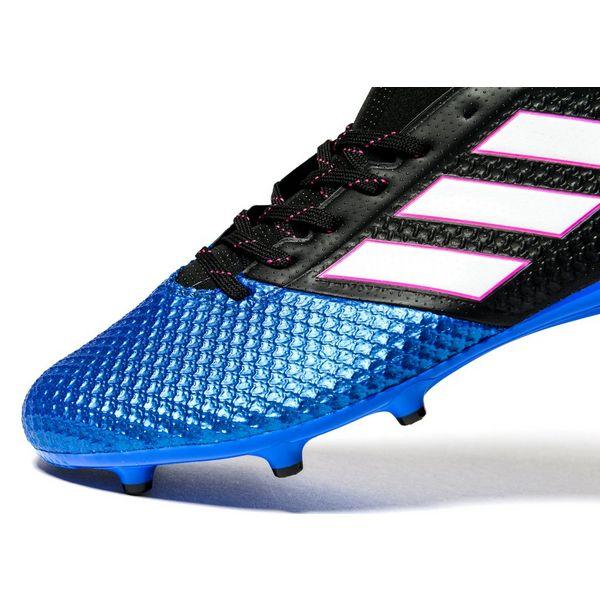 Adidas Ace 17.3 Blue Blast