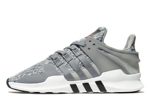 adidas adv eqt grey