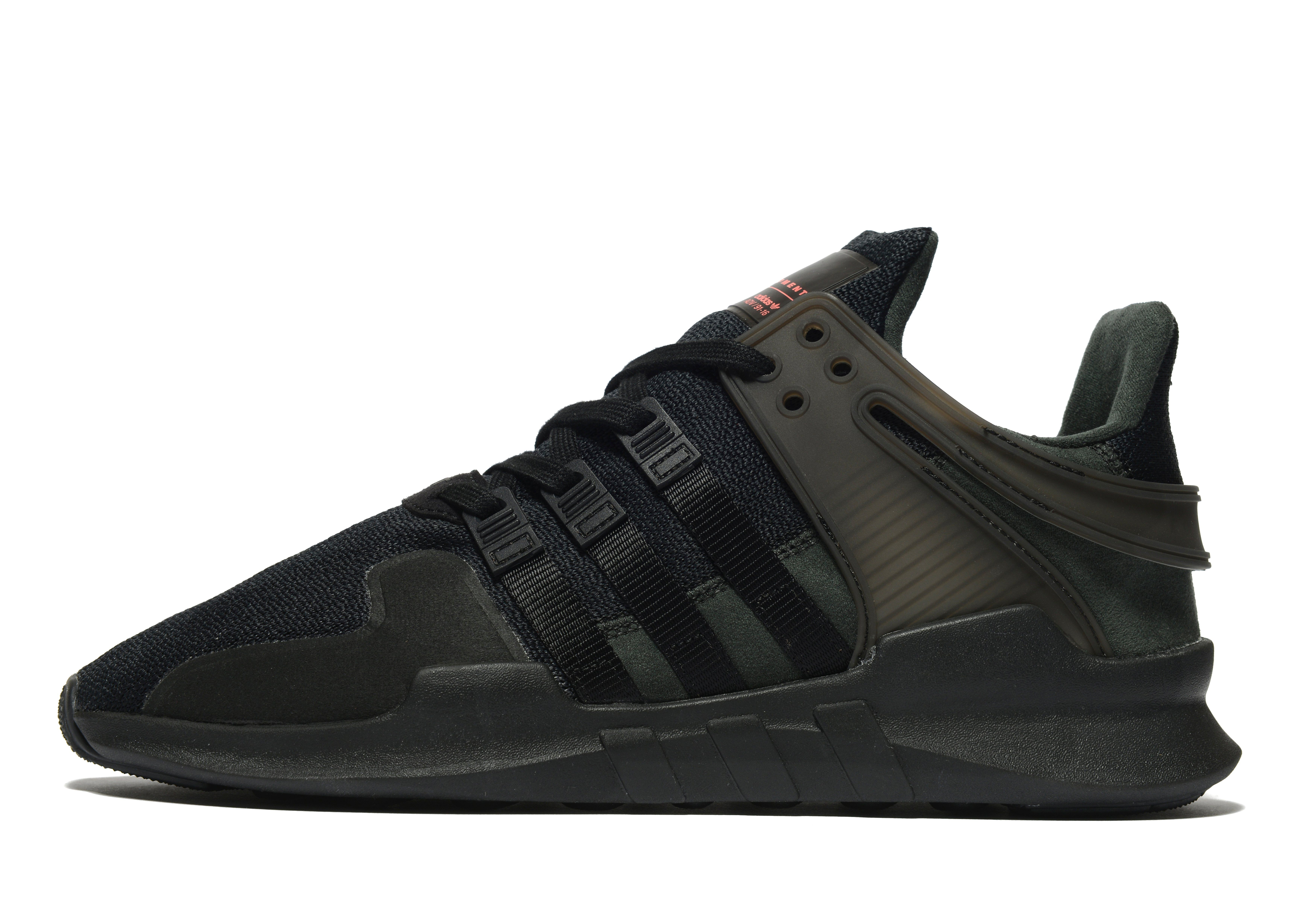 adidas eqt for sale