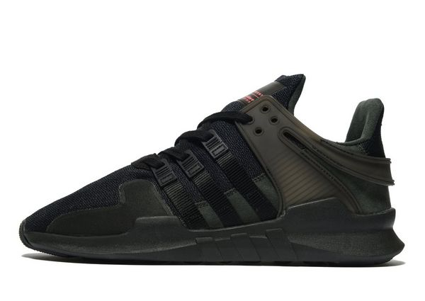 Undefeated x adidas EQT Support ADV Lands This Weekend