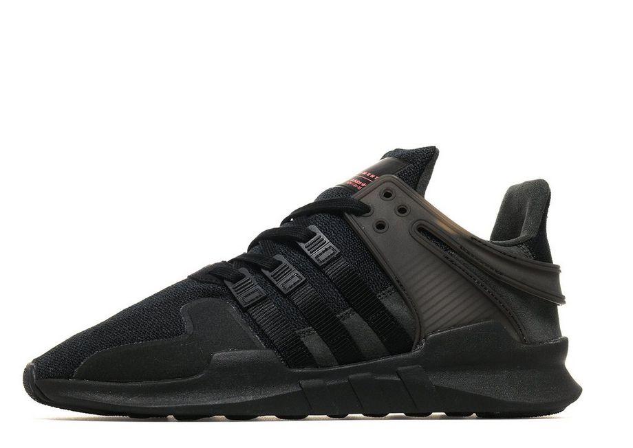 adidas originals shoes jd