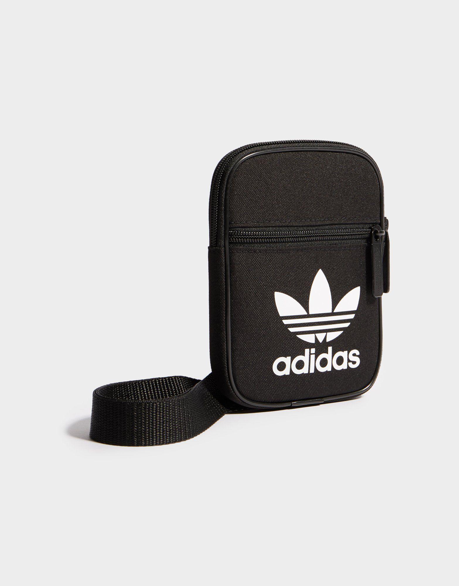 Leather gloves mens jd - Adidas Originals Festival Bag