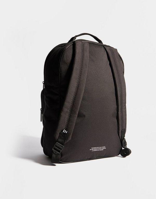 6dfdc73912 ... adidas Originals Classic Trefoil Backpack ...