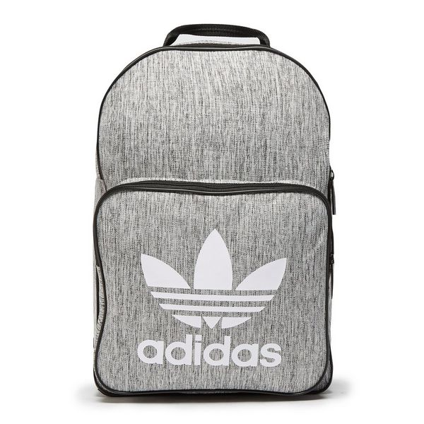 adidas Originals Classic Backpack ...