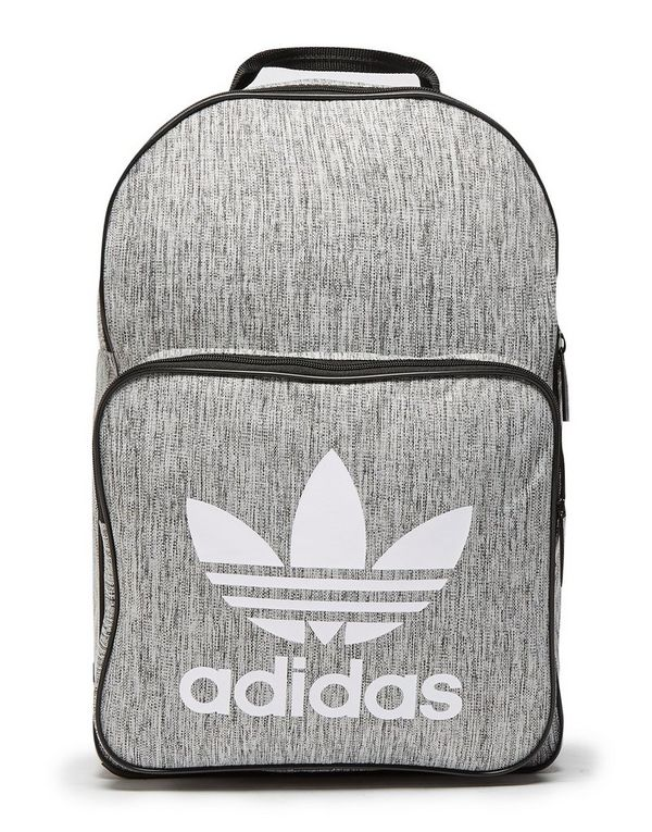 adidas originals classic backpack jd sports. Black Bedroom Furniture Sets. Home Design Ideas