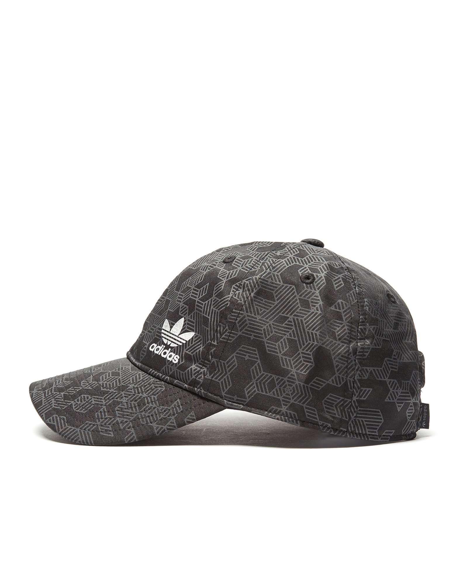 adidas Originals Street Run Cap