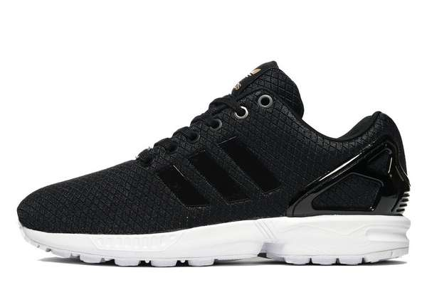 Adidas Zx Flux Taille 34