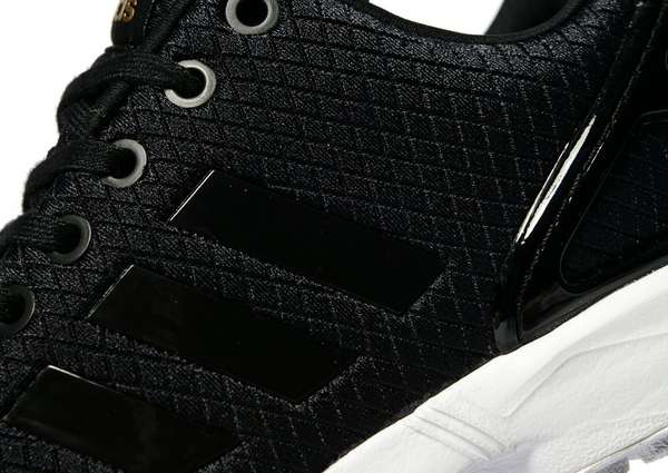 Adidas Zx Flux Femme Jd