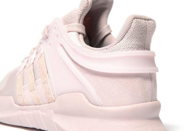 adidas originals eqt support adv sneaker womens