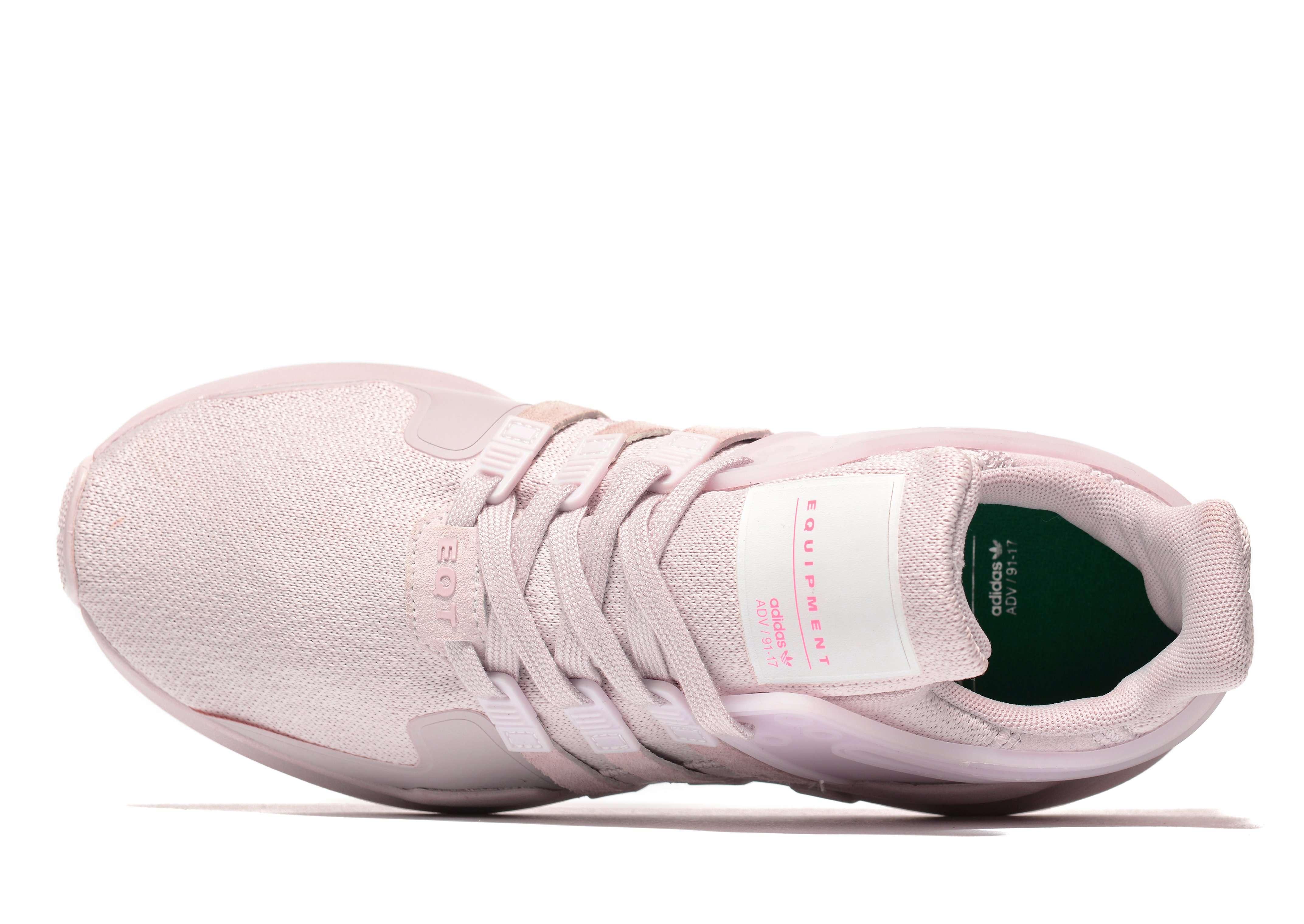 adidas Originals EQT Support ADV Femme