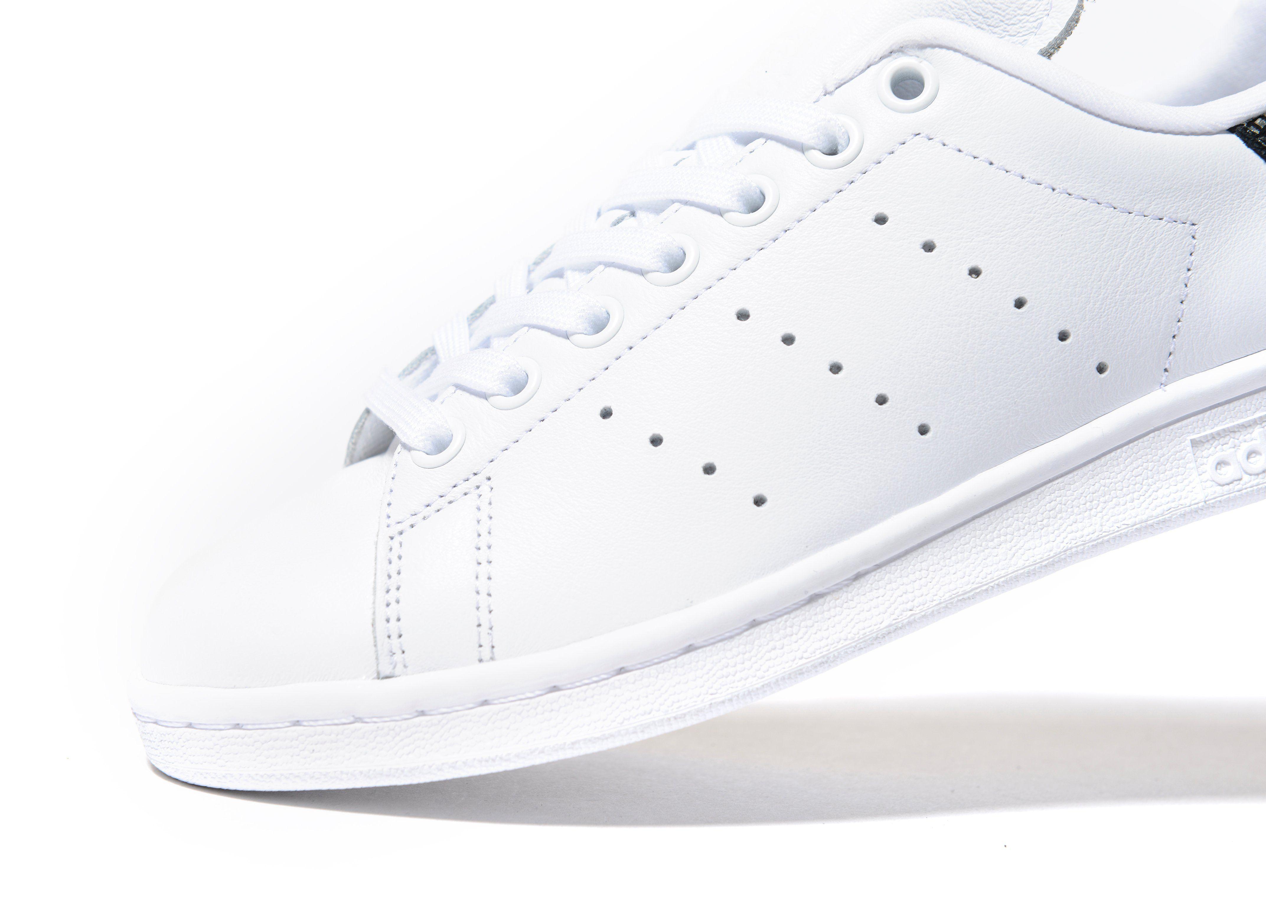 adidas Originals Stan Smith Women's