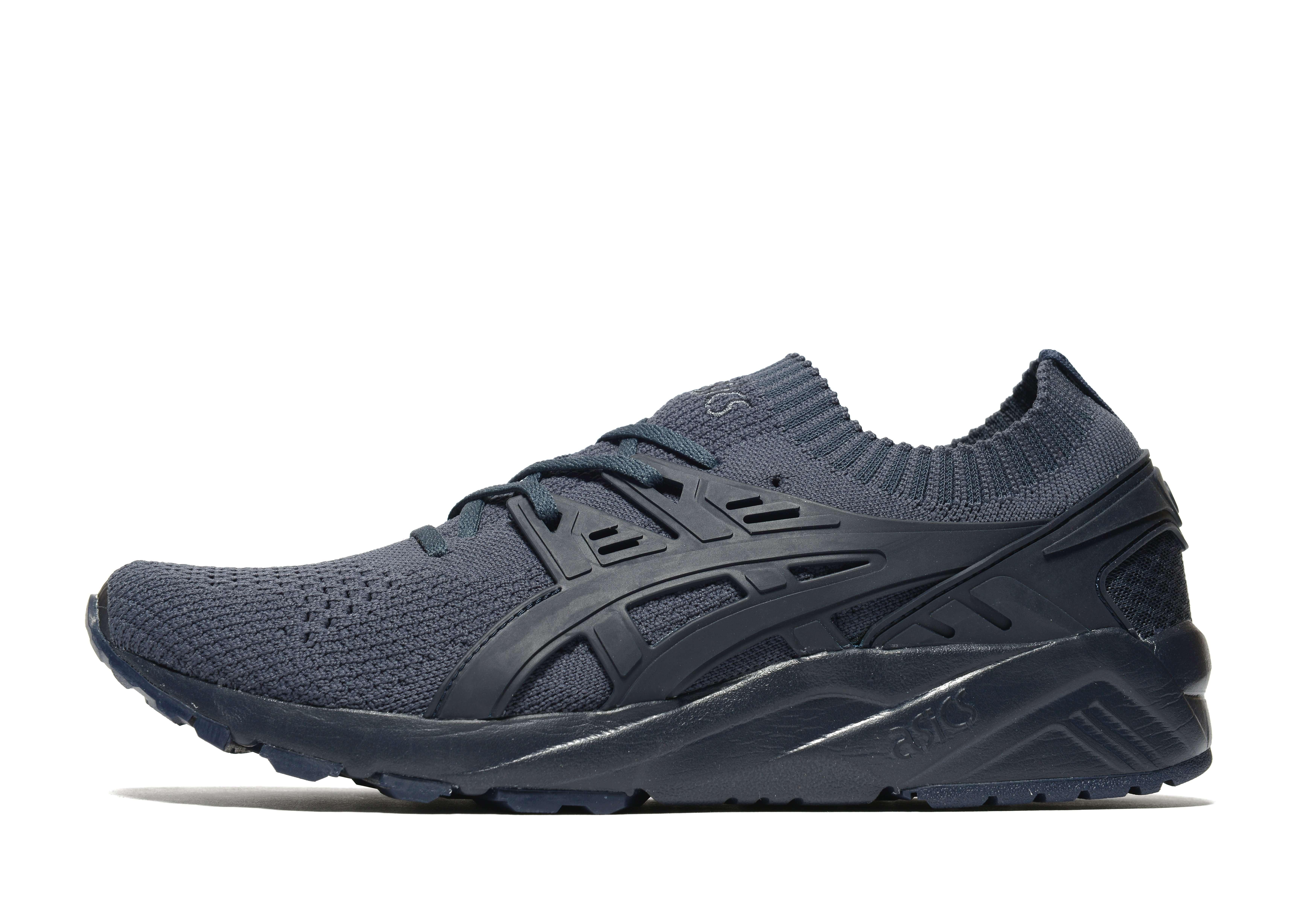 asics chaussure de course gel-kayano 21 pour homme