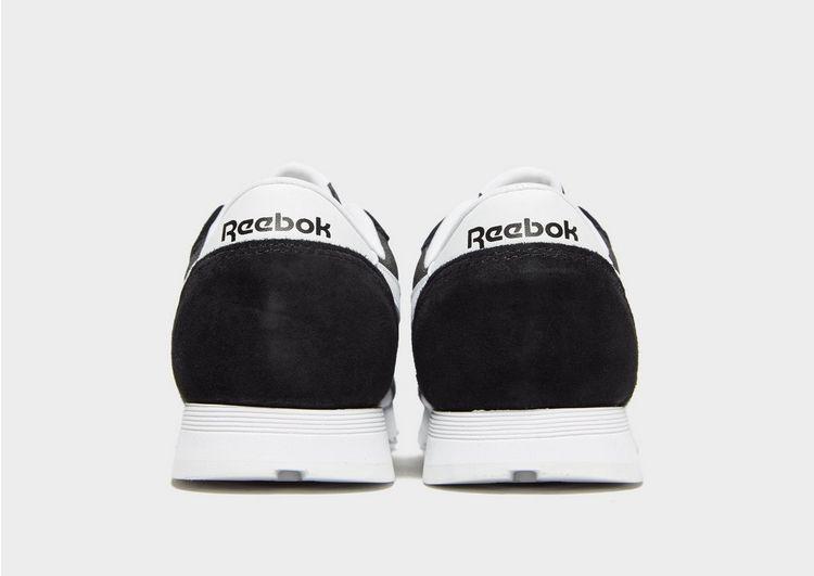 Reebok Classic Nylon Junior