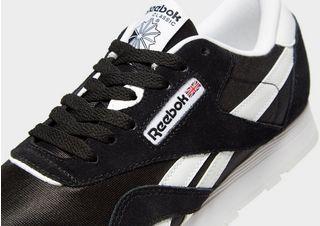 Enfant Reebok Chaussures Junior (Tailles 36 à 38.5) | JD