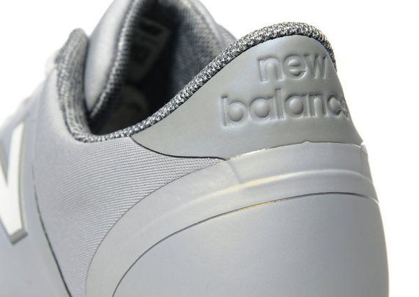 new balance 420 jd