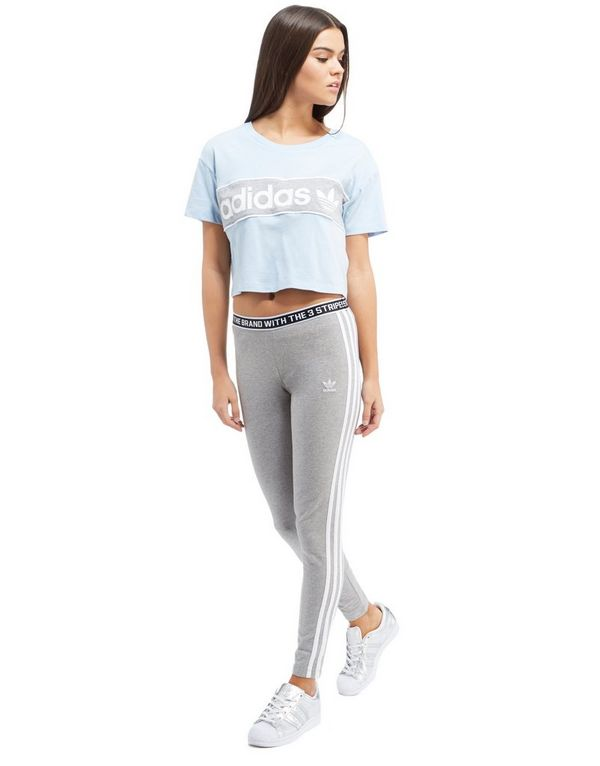 adidas california t shirt jd sports