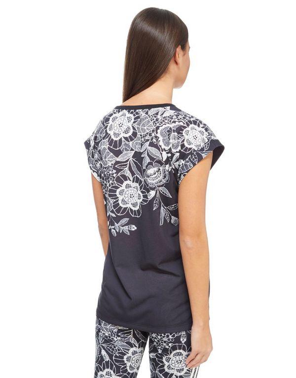 adidas Originals Farm Florido T-Shirt
