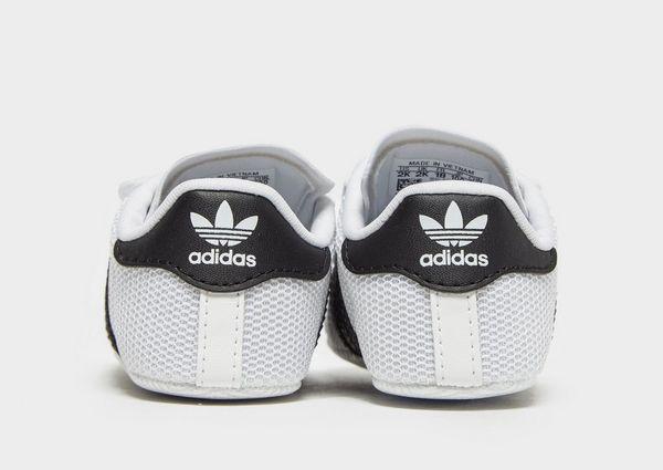d3119661cc2 ADIDAS Superstar Shoes