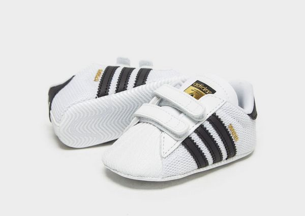 adidas originals superstar crib