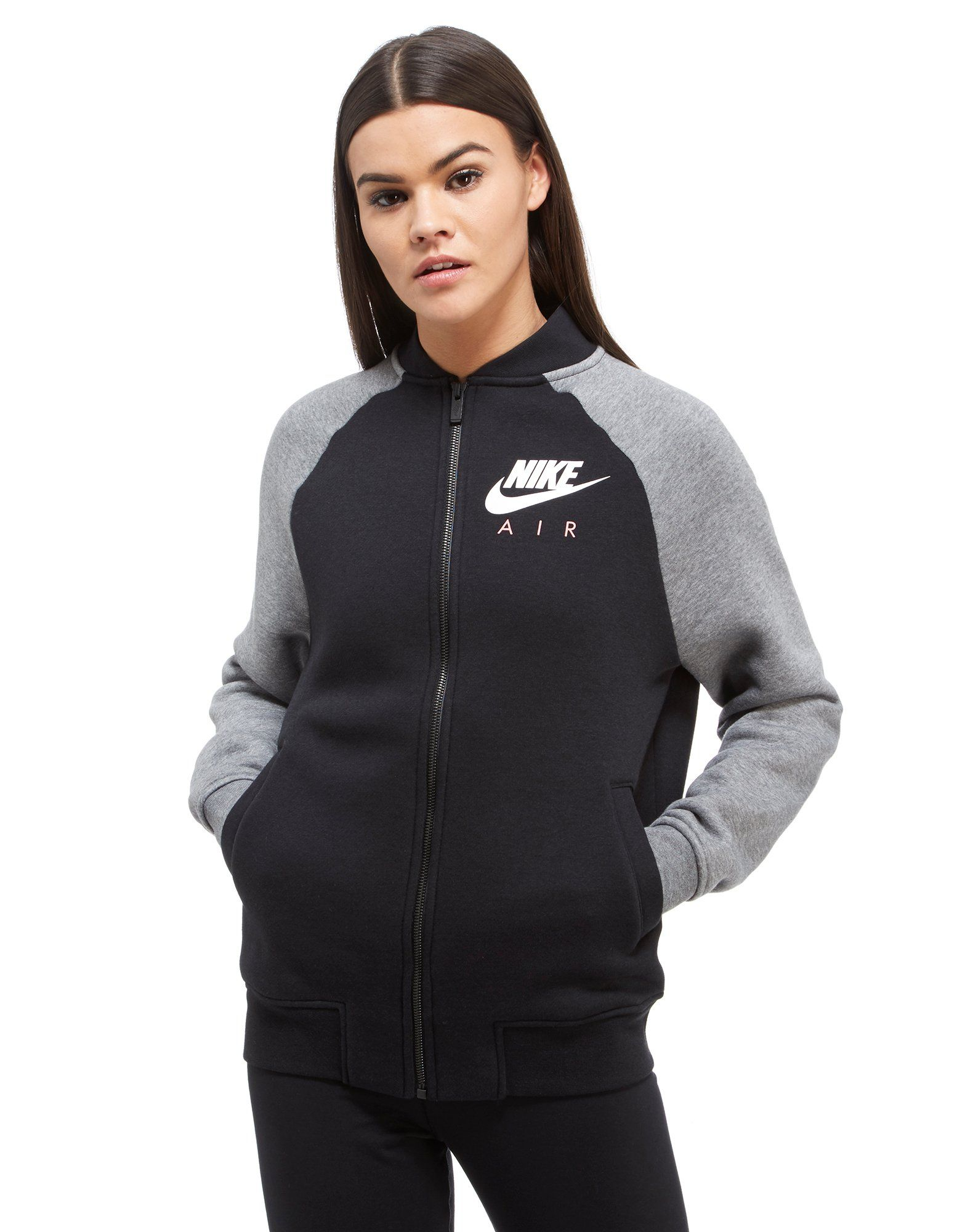 Nike Air Bomber Jacket | JD Sports
