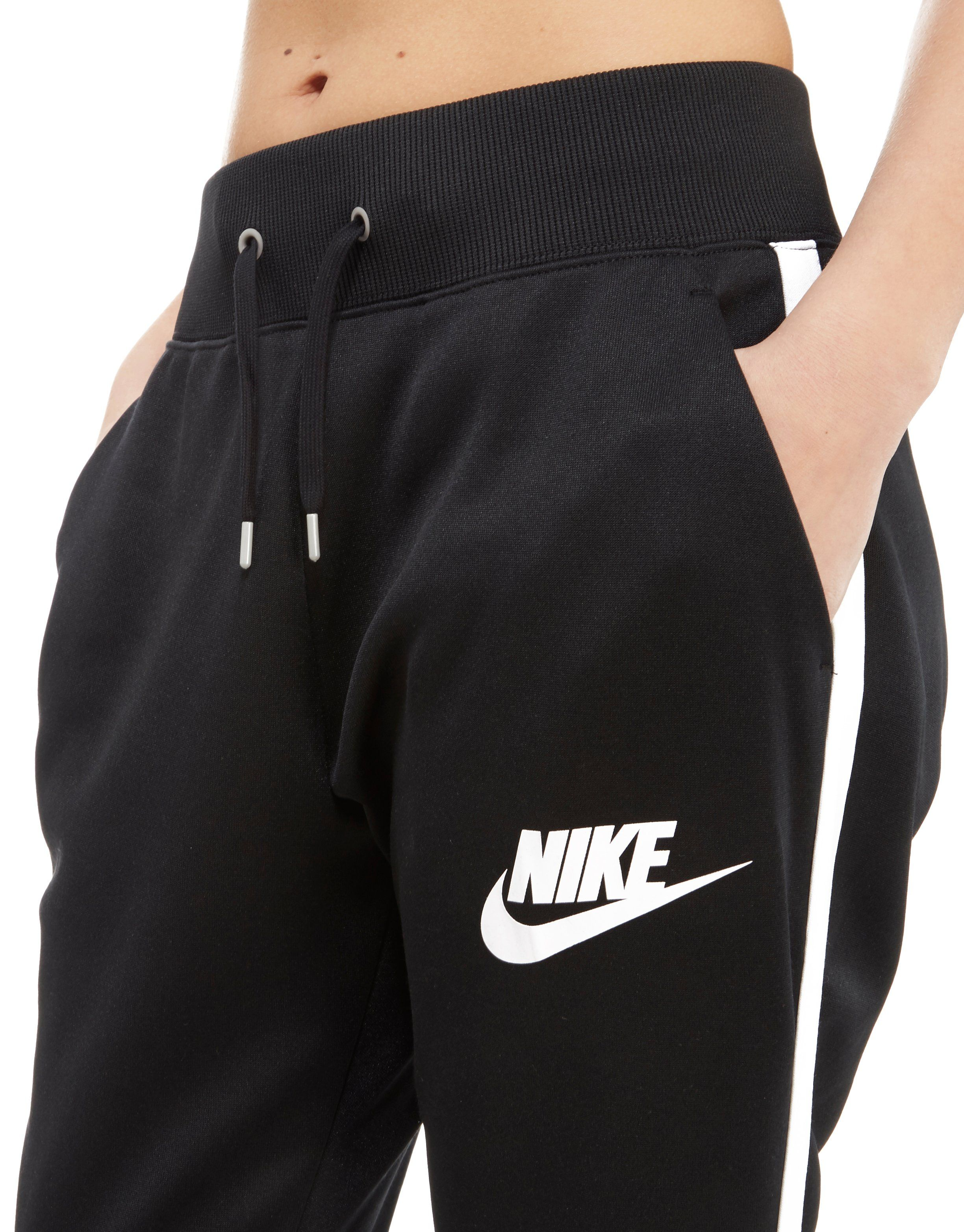 Nike Tribute Pants